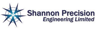 Shannon Precision Engineering