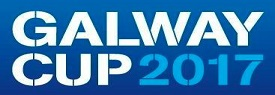 Galway Cup