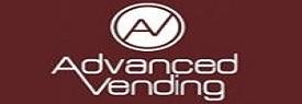 Advanced Vending