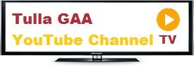 Tulla GAA TV