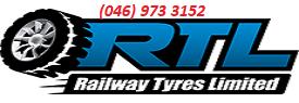 RTL Tyres