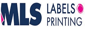 MLS Labels