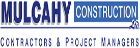 Mulcahy Construction