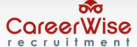 Career Wise Recruitment