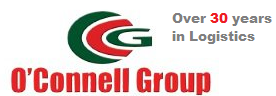 O'Connell Group Logistics