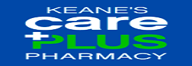 Keanes Care Plus