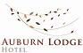 Auburn Lodge