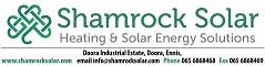 Shamrock Solar