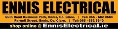 Ennis Electrical