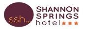 Shannon Springs