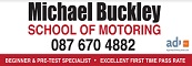 Buckley Motoring