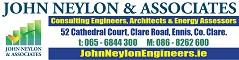 John Neylon