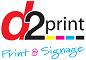D2 Print
