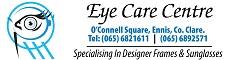 Eye Care Centre