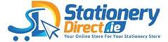 Stationery Direct
